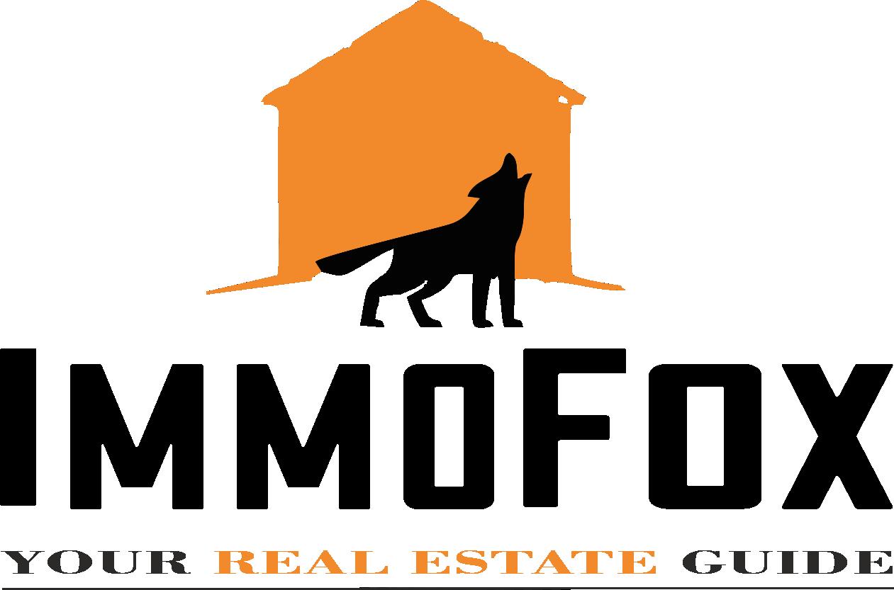 Immobilien-
